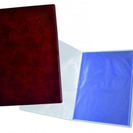 Album Porta Foto Leather Xafire (finta pelle)