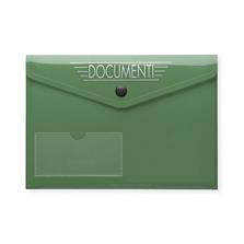 Porta Documenti Micri cm 21,7×5,7