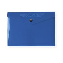 Porta Documenti Clap cm 21,7×5,7