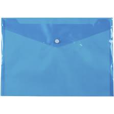 Porta Documenti Scath cm 21×15