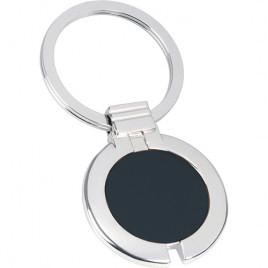 Portachiavi Karry diametro cm 3,5