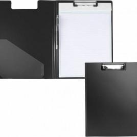 Cartella portablocco cm 23×32 Board