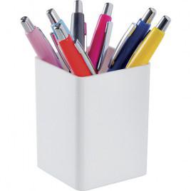 Portapenne da scrivania Basket cm 6×8,5×6