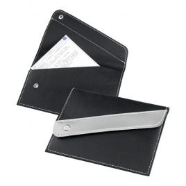 Porta Documenti Australia cm 20×13,5