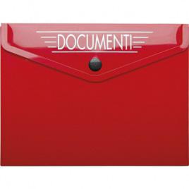 Porta Documenti Idea cm 18×13,7