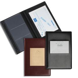 Porta Documenti ES108 cm 13,5×19
