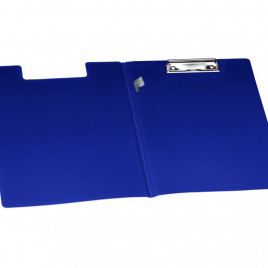 Cartella portablocco EB151 cm 23×32