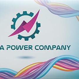 Power Bank Rome 2500 mAh