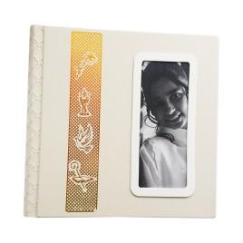Album Giglio (con Frame)