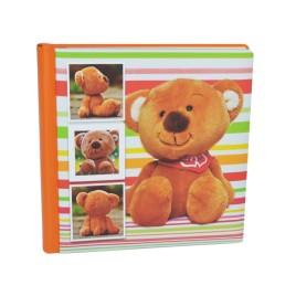 Album Ted