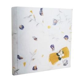 Album Gardenia