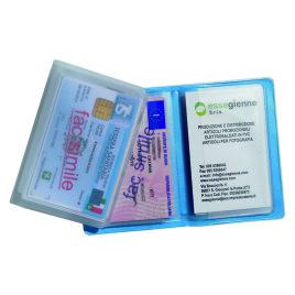 Porta Card12 Motif