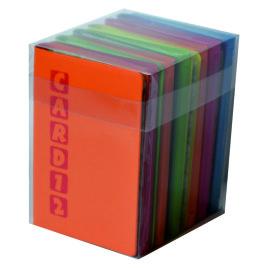 Card12 Office Box