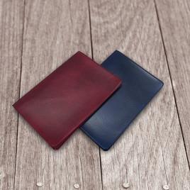 Porta Card Xafire