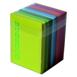 Tessera Office Box
