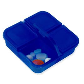 Porta Pillole Omeos