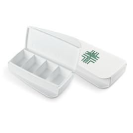 Porta Pillole Pharma