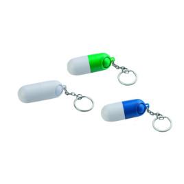 Porta Pillole Pils