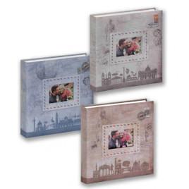 Album Italy