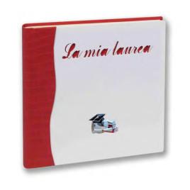 Album Laurea 1
