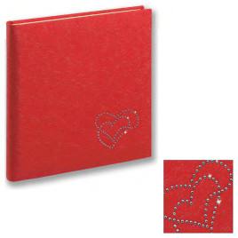 Album Love 1