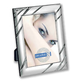 Cornice Silver 6