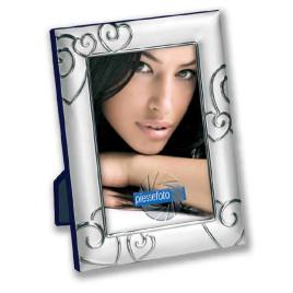Cornice Silver 7