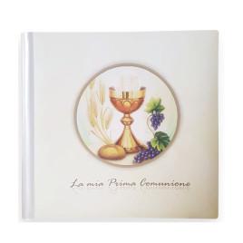 Album Comunione