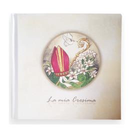 Album Cresima