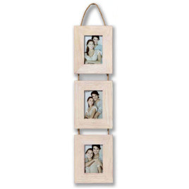 Cornice Limmerick Gallery