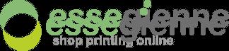 Essegienne S.r.l.s. - Articoli Promozionali & Porta Tessera