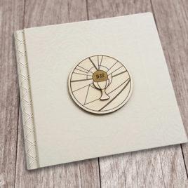 PROMO: Album Silk