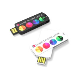 Pendrive USB Stick Smart Twister Large