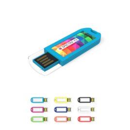 Pendrive USB Stick Spectra V2