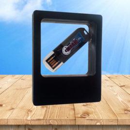 Pacchetto Elisa (Spectra V2 + Frame Bianco/Nero)