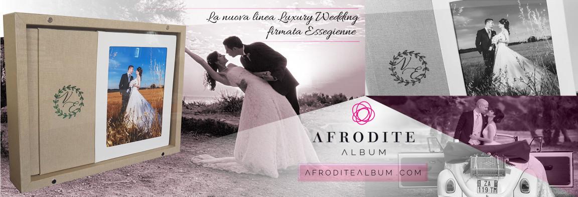 Afrodite Album