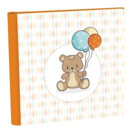 Album Bear