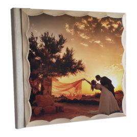 Album Dipinto 3