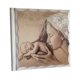 Album Dipinto 7