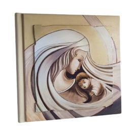 Album Dipinto 8
