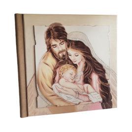Album Dipinto 9