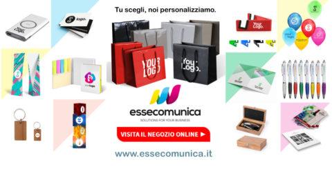 Agenzia di Comunicazione e Marketing specializzata in Grafica Pubblicitaria, Branding, Immagine Coordinata, Web Design, Social Media e Digital Strategy