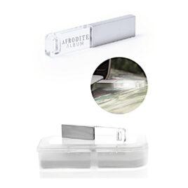 Pendrive USB Yeren