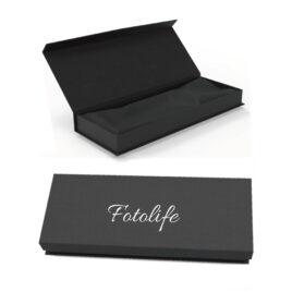 Gift Box per Pendrive